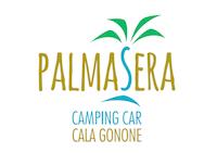 Camping Car Palmasera Cala Gonone