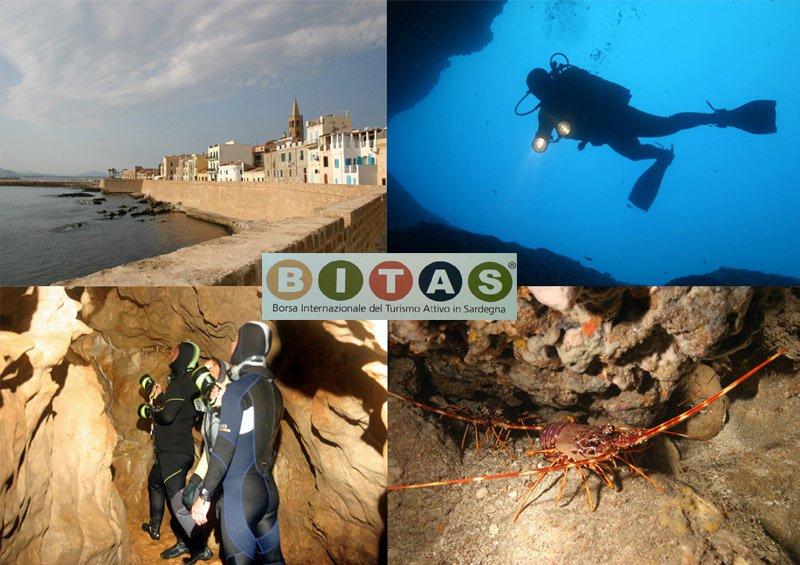 BITAS 2015 – Dorgali -Cala Gonone dal 02-04 ottobre 15