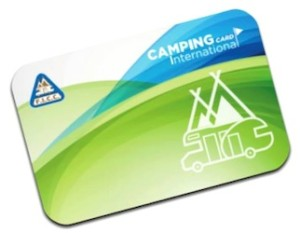 CAMPING_CARD_INTERNATIONAL