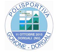 22ª edizione della Mare Montagna Gonone – Dorgali