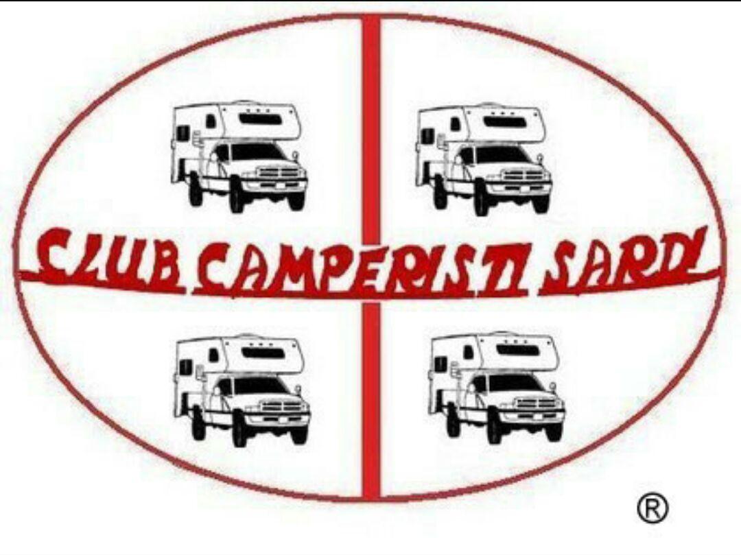 SPECIALE RADUNO CLUB CAMPERISTI SARDI – PASQUA 2016