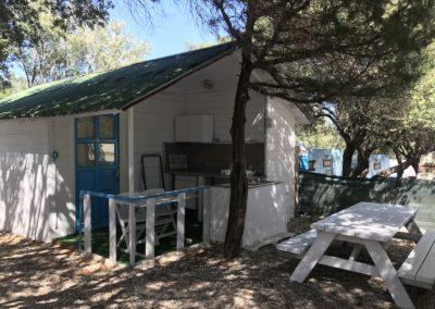 Bungalow_ Camping Car Palmasera 6