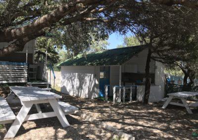 Bungalow_Camping Car Palmasera 14