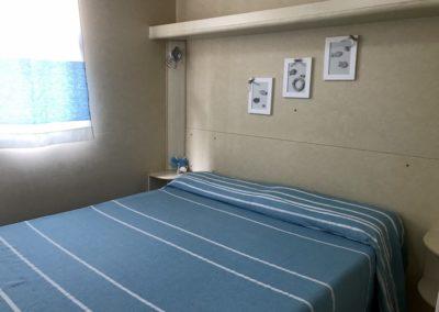 Case mobili_Camping Car Palmasera_Cala Gonone 2