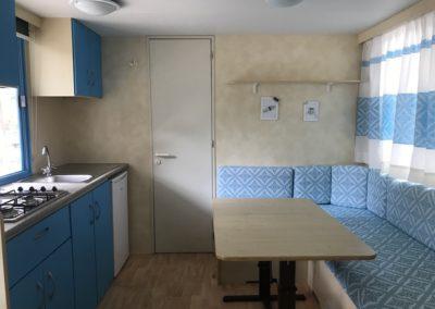 Case mobili_Camping Car Palmasera_Cala Gonone 6