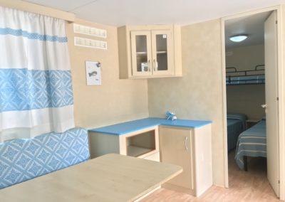 Case mobili_Camping Car Palmasera_Cala Gonone 7