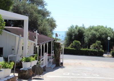 Piazzole_Camping Car Palmasera_Cala Gonone 10