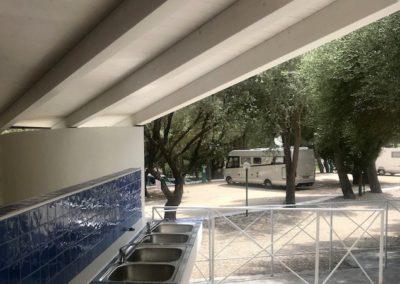 Piazzole_Camping Car Palmasera_Cala Gonone 3