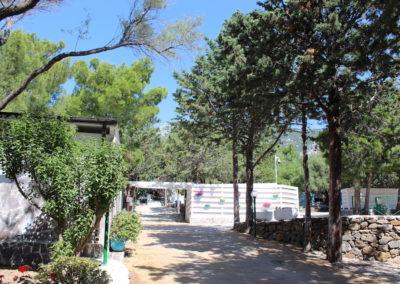 Piazzole_Camping Car Palmasera_Cala Gonone 9