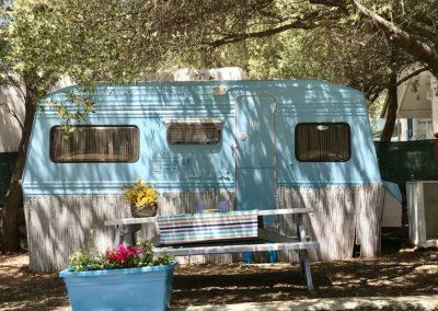 ROULOTTE_Camping Car Palmasera_Cala Gonone 24