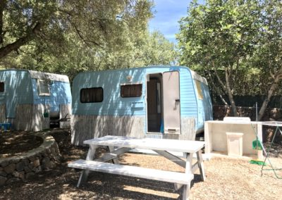 ROULOTTE_Camping Car Palmasera_Cala Gonone 26